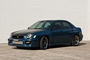 wrx-20091026-front34-800
