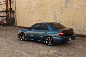 wrx-20091026-rear34-800
